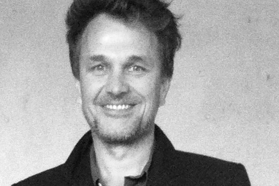 Christopher-Roth-bio-web
